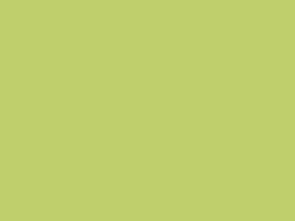 S212 Light Green